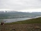 Fjölskyldan á fjallið-Þingmannaleið