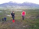 Böggvistaðafjall 2006 UMSE